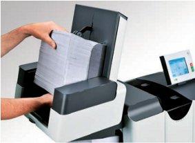 Зачем нужна конвертовальная машина?